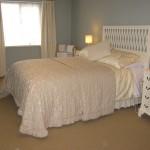 Belward Room